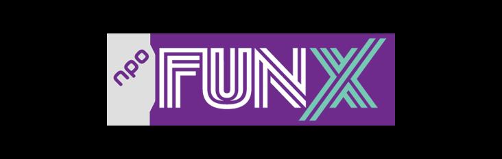 FunX - Dennis de Winter